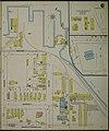 Sanborn Fire Insurance Map from Sandusky, Erie County, Ohio. LOC sanborn06885 002-7.jpg