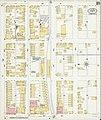 Sanborn Fire Insurance Map from Tampa, Hillsborough County, Florida. LOC sanborn01352 006-18.jpg