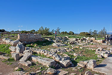 Sanctuary of Apollo Hylates north 2010.jpg