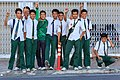 Sandakan Sabah School-boys-in-their-school-uniform-01.jpg