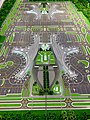 Sandbox of Chengdu Tianfu International Airport Terminals.jpeg