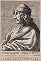 Sandro Botticelli.jpg