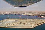 Sandwich Harbour, Walvis Bay (37731184332).jpg
