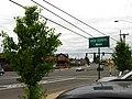 Sandy (2679135446).jpg