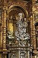 Sangüesa Santa María la Real Retablo 576.jpg