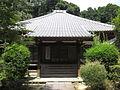 Sankoin Temple.JPG