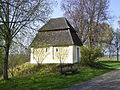 Sankt-anton-feldkapelle-herrenhaus.jpg