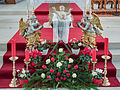 Sankt Jakob-1093214-hdr.jpg
