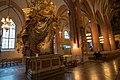 Sankt Nikolai kyrka (24229414294).jpg