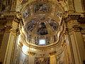 Sant'Andrea della Valle (Rome) photo-004.JPG