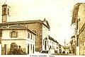 Sant'Angelo Lodigiano - stazione tram per Melegnano.jpg