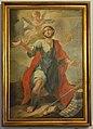 Sant Agatàngel, Antonio de Villanueva, torre de la Calaforra d'Elx.jpg