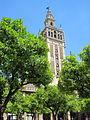 Santa María 2.jpg