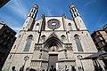 Santa Maria del Mar, fachada principal.jpg