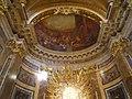 Santa Maria della Vittoria (5986642219).jpg