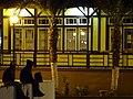 Santa Rosalia by Night - Santa Rosalia - Baja California Sur - Mexico - 14 (23975150421) (2).jpg