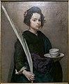 Santa Rufina, Diego Velázquez.jpg
