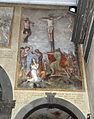 Santa maria a monte, chiesa di s. giovanni, affreschi di luigi ademollo 06.JPG