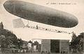 Santos-Dumont dirigeable CPA 1904.JPG