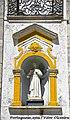 Santuário de Nossa Senhora de Aires - Viana do Alentejo - Portugal (6857879500).jpg