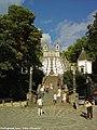 Santuário do Bom Jesus do Monte - Portugal (15123479990).jpg