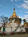 Sao Saamta pagoda side view.jpg