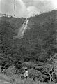 Sao fidelis cachoeira recreio rj 1941.jpg