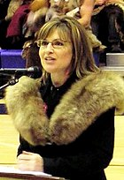 http://upload.wikimedia.org/wikipedia/commons/thumb/5/5d/Sarahpalincrop2.jpg/140px-Sarahpalincrop2.jpg