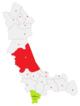 Sardasht County.png