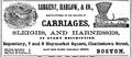 SargentHarlowCo HaymarketSq BostonDirectory 1861.png