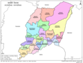 Sarlahi District with local level body.png