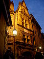 Sarlat-medieval-city-By-night-1.jpg