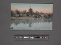 Sarusawa Pond, Nara (NYPL Hades-2360352-4044151).tiff