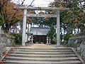 Sasaymajyo05.JPG