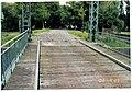 Sasbrug, Rumbeeksestraat - 341335 - onroerenderfgoed.jpg