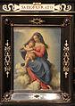 Sassoferrato, madonna col bambino, 1635-50 ca. 02.JPG