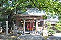Sasutahiko-jinja haiden-01.JPG