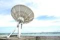 Satellite Dish - 16-bit Two Stop Over Exposure - Kolkata 2015-08-13 2197.TIF