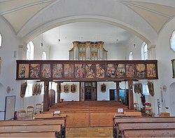 Sauerlach, St. Andreas (Jann-Orgel) (3).jpg