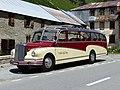 Saurer Bus Gletsch.jpg