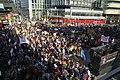 Save-your-Internet-Demonstration in Stuttgart.jpg
