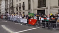 Save Myanmar protest in London 20210331.png