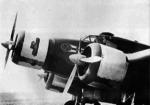 Savoia Marchetti SM.79 CS 02.png