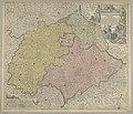 Saxoniae Superioris Circulus.jpg