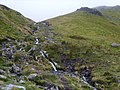 Scales Beck - geograph.org.uk - 1028046.jpg