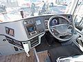 Scania-Van Hool Astromega TDX25 Cockpit.jpg