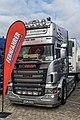 Scania Bretagne Express (9406380471) (2).jpg