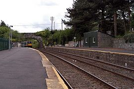 Scarva railway station in 2005.jpg