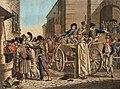 SceneKriegsgefangeneBaiern1814.jpg