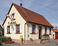 Schaffhouse-pres-Seltz-04-Mairie-gje.jpg